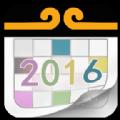 别踩白块儿2016最新豪华版 v19.18.26