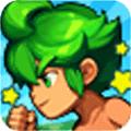 全民超级玛丽游戏安卓版 v1.1