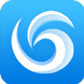 115浏览器iOS版离线下载 v2.2.1
