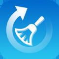 猎豹一键清理大师下载app手机版 v1.0