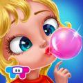巧克力糖果派对官网游戏手机版 v1.0