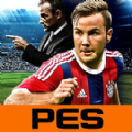 PES实况球会经理人无限金币ios存档(PES CLUB MANAGE)(含数据包) V1.3.0
