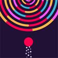 色彩挑战官网游戏手机版(Kolor Challenge) v1.2