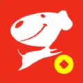 京东金条官网软件app下载 v3.9.8