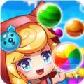 小红帽斗恶狼游戏安卓版 v1.08.160217