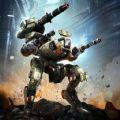 进击的战争机器Walking War Robots无限金币ios破解版存档 v2.8.0