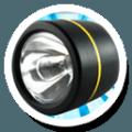 点点手电筒手机版app下载 v1.0