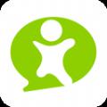 苏州育儿问一问app手机版下载 v2.2.1