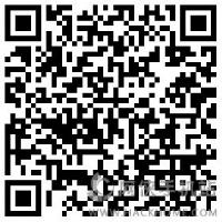 大步向钱app怎么下载?大步向钱官方下载地址图片2