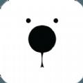 谷熊浏览器app官网下载 v1.0.1