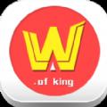 波段王炒股软件下载app手机版 v1.0.3
