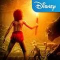 奇幻深林毛克利大逃亡无限金币内购破解版(The Jungle Book: Mowgli v1.0