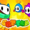 Cattch游戏下载手游itunes v1.0