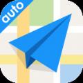 高德地图车机版语音官网下载手机app v1.0