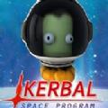 坎巴拉太空计划无限金币内购破解版 v1.0