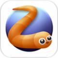 蛇蛇大作战联机版手机版下载(Snake Battle) v1.0
