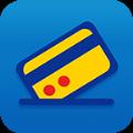 信用卡��惠手机版app v4.0.7