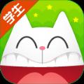 FiF口语训练学生版app下载手机客户端 v4.0.1