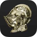 环球黑卡app下载手机版 v1.0.0