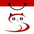 五猫商城官网app下载 v3.2.0