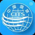 国旅在线旅游官网客户端下载 v3.4.2