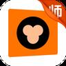 猿辅导老师版手机版app v2.5.1
