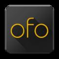 ofo共享单车app下载软件手机版 v2.16.0