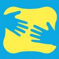 小枕头app官网版下载 v2.0
