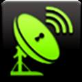微信定位精灵下载苹果免费版 v1.0