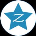 千序云点赞触屏版软件下载手机app v2.0