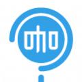 百度问咖app下载官方版客户端 v1.5.0