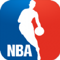 NBA官方app下载手机客户端 v1.0