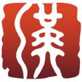 武汉打车软件下载手机版app v1.0