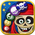 黑胡子的爆破iOS无限金币内购破解版(Blackbeards Blast) v1.0.5