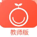 嘟嘟养成记老师版APP官网下载 v3.0.1