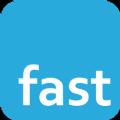 fast school英语口语下载手机版app v2.7.17