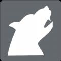 防狼专家下载手机版app v2.0