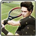VR网球无限金钱全通关iOS破解存档(Virtua Tennis Challenge) v1.2