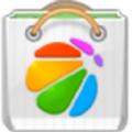 360手机助手官方iphone版(完美支持ios6) v5.1.4