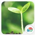 新生芽梦象动态壁纸手机版app v1.2.7