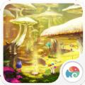 新世界梦象动态壁纸手机版app v1.2.7