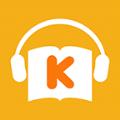 酷我听书FM手机版app v3.4.4.0