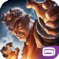 地牢猎手4无限钻石iOS破解版存档 v1.5.0