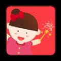 孕味食足手机版app v1.3.1