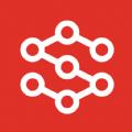 乐网AdClear广告拦截软件下载手机app v1.0.0.500735