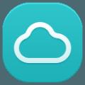 华为云相册下载软件app手机版 v4.1.0.300