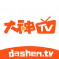 大神TV录屏软件下载app手机版 v2.2.5_14484