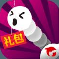 BB弹游戏官方IOS版下载 v1.0.7