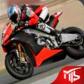 3D摩托车赛游戏手机版下载 v1.2