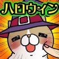万圣节冒失猫官网安卓版 v1.4